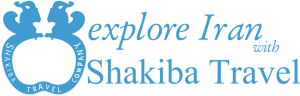 Shakiba Travel