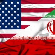 US citizens visa requirement