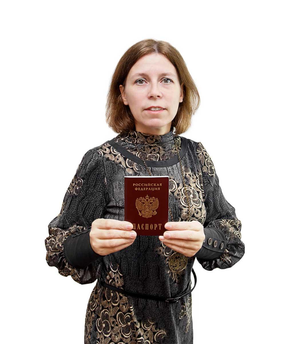 iran visa extension