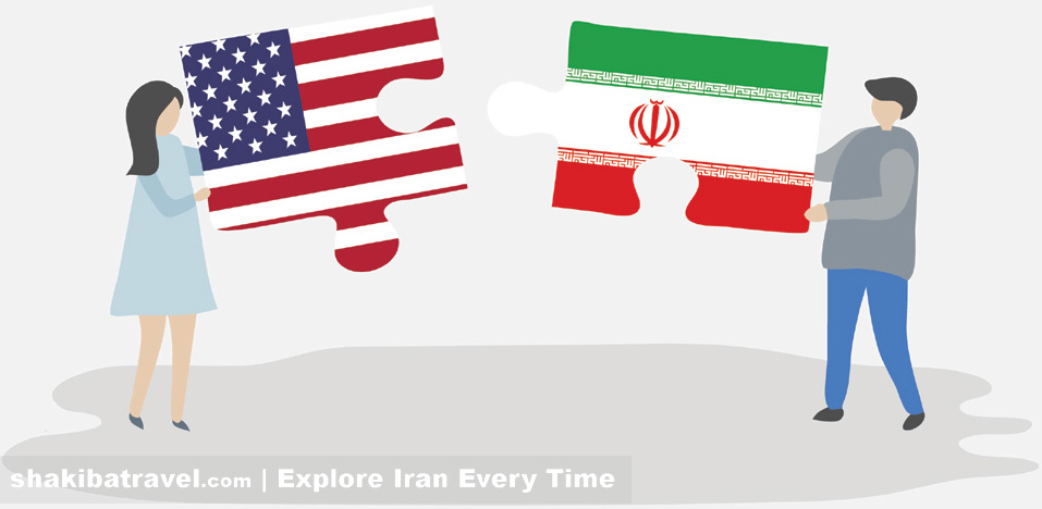 Iran Visa Invitation Letter Shakiba Travel